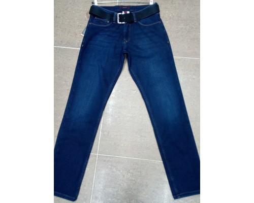 ARCHILES 3512 blue