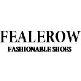 Fealerow