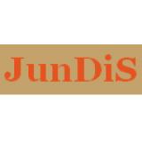 Jundis