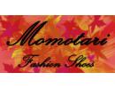 Momotari