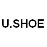 U.SHOE