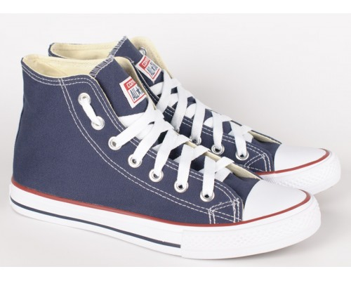 Converse 927-3 dark-blue