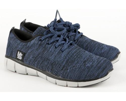 U.Shoe JAD2017-104