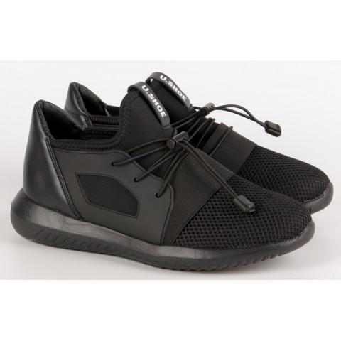 U.Shoe JAD2017-130