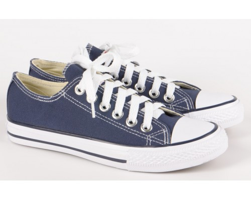 Converse 6025-2 dark-blue