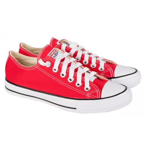 Converse 5021-4 red