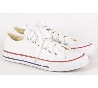 Converse 5021-5 white