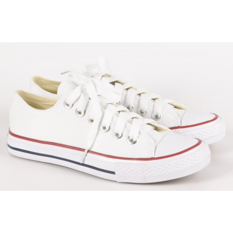 Converse 6025-3 white