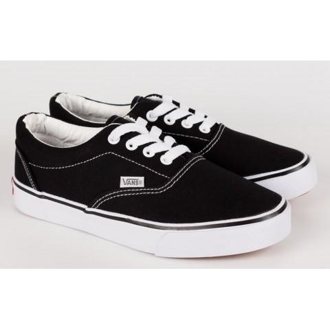 Vans 5023-1 black-white