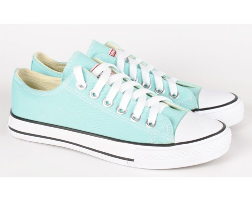 Converse 810-3 yellow-green