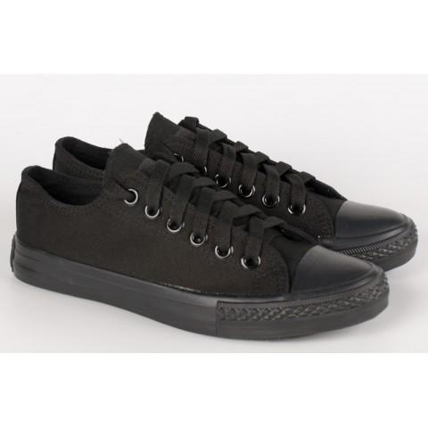Converse 810-4 all-black