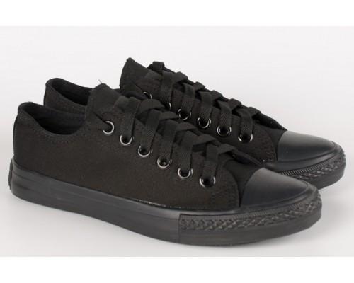 Converse 922-5 all-black