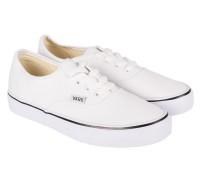 Vavs k890-2 white