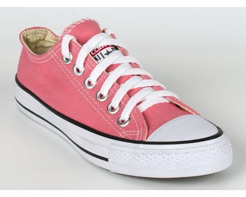 Converce 810-28 D-Pink