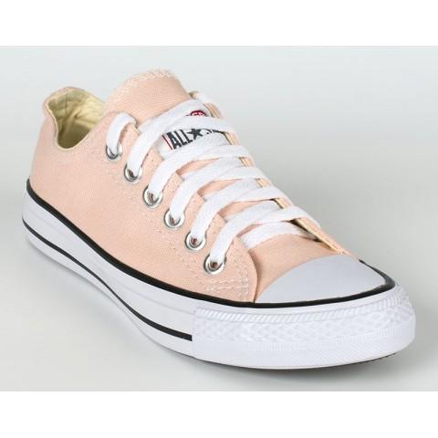 Converce 810-29 L-Pink