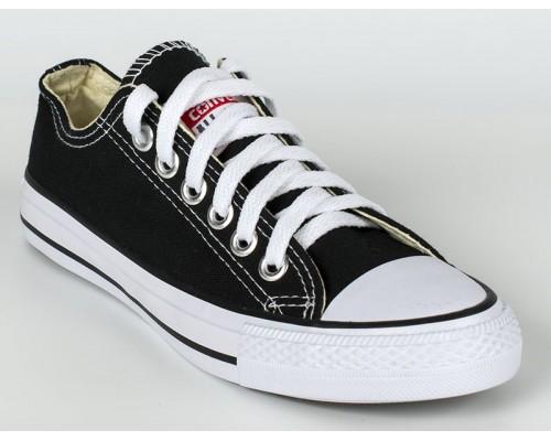Converce 810-31 Black