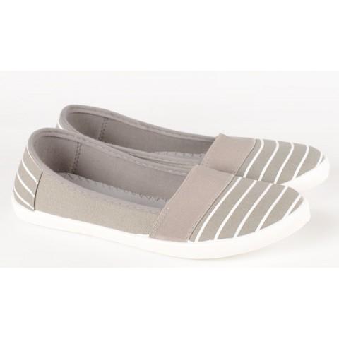 Jundis 555-96 grey
