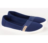 Jundis 555-98 deep-blue