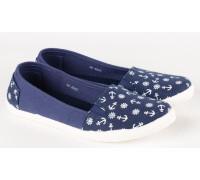 Jundis b902-20 blue