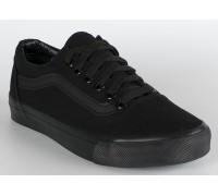 vans 8197-1 all-black