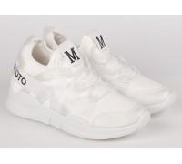 Momotari jm15-2 white